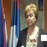 U Lučanima svečano i radno obeležen Svetski dan civilne zaštite