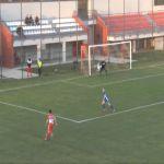 FK Borac sutra u Ivanjici pred Javor Matisom