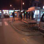 Čačanska policija uhapsila napadača iz Železničke ulice