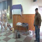 Počela rekonstrukcija skupštinskog hola