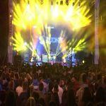 Srpski festival svetske muzike u Milanovcu