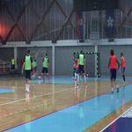 Prva futsal liga: Cirkuzanti danas u Nišu protiv KMF Kalča Memoris