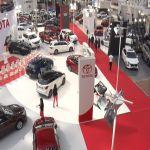 Otvoren 53. Salon automobila u Beogradu