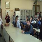 Raspisan konkurs za smeštaj srednjoškolaca u Dom učenika u Čačku