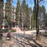 Jednodnevni štrajk prosvetara – škole bez nastave