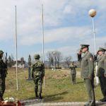I u Milanovcu sutra Dan sećanja na stradale u NATO agresiji