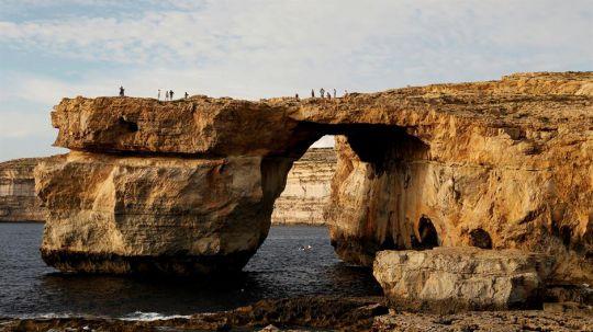 Malta-Azurni-prozor