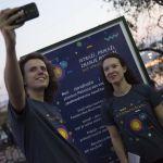 Noć istraživača poziva mlade da se oprobaju u ulozi naučnika