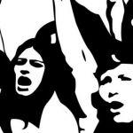 Ženska parlamentarna mreža: Žena i dalje nemaju nikakva prava