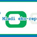 Konkurs za eko-reportere otvoren do 10. aprila