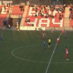 Fudbaleri Borca sutra u Subotici pred Spartakom