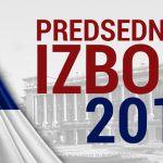 U ponoć ističe rok za predaju predsedničke kandidature