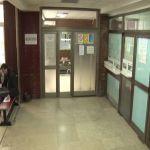 Laboratorija čačanske bolnice svetski primer