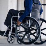 Užička plaža dobila lift za osobe sa invaliditetom i dečija kolica