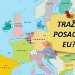 Posredničke agencije prevarile srpske radnike u Slovačkoj