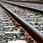 Majka i sin poginuli na železničkoj pruzi kod Kraljeva