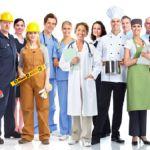 Srbiji će 2040. godine nedostajati do 100.000 radnika
