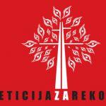 Inicijativa za REKOM: Apel liderima iz regiona da popišu žrtve ratova