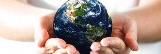 sat-za-našu-planetu-