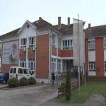 Proslavljen dan škole u Slatini – gost Matija Bećković
