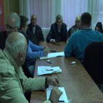 Milanovac: Dve struje u opštinskom Odboru SPS-a optužuju jedna drugu za nelegitiman rad