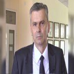 Stamatović: Vučić mora da stane na čelo odbrane od okupacije Srbije