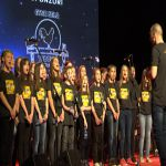 Drugi dan Festivala svetske muzike u Milanovcu
