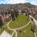 Zlatibor širi turističku ponudu