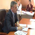 Većnici Čačka odobrili sredstva za društvene organizacije