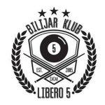 """U Bilijar klubu """"Libero 5"""" počinje Otvoreno prvenstvo Srbije"""