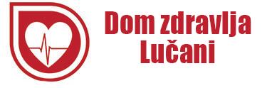 logo-dz-lucani