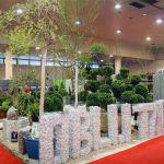 Počeo Međunarodni sajam hortikulture u Beogradu
