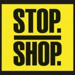 """Akcija """"Osmeh na dar"""" u četvrtak ispred Stop Shop-a"""