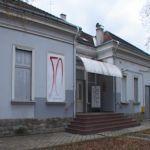 "Dan domaćeg filma u Galeriji ,,Nadežda Petrović"" 24. januara"