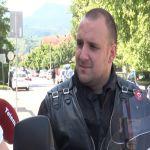 Bajkeri skupljaju pomoć za Nađu Marinković