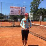 Novi uspeh Jane Bojović