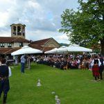 Obeležen Dan opštine Arilje