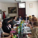 Prvog juna javna rasprava o Parku prirode Zlatibor