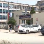 """Još jedna havarija u fabrici """"Milan Blagojević"""", povređena dva radnika"""