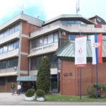 Poslednji dan za prijavljivanje polaganja probnog prijemnog ispita na Fakultetu tehničkih nauka