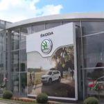 Saopštenje povodom glasina o prisilnom preuzimanju firmi Unipromet i Autočačak