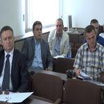 Gornji Milanovac investira u obnovljive energetske sisteme
