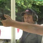 U Živici održan memorijalni turnir u gađanju iz pištolja i revolvera