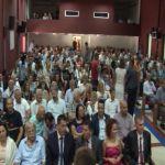 Obeležen Dan opštine Čajetina