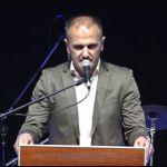 Mijailović: To što nisam na sednicama, ne znači da ne znam šta se dešava u Skupštini…