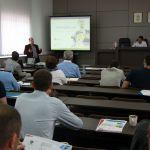 U Gornjem Milanovcu održana diskusija o obnovljivim izvorima energije