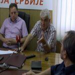 SPS u Gornjem Milanovcu predlaže direktno raspolaganje opredeljenim novcem za mesne zajednice