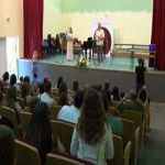 Održan završni koncert učenika Muzičke škole