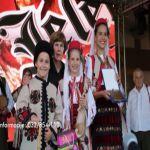 Poziv za učešće u takmičenju zdravičara i izboru najlepše narodne nošnje na Saboru trubača u Guči