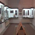 Počela Letnja školica narodne tradicije u čačanskom Narodnom muzeju